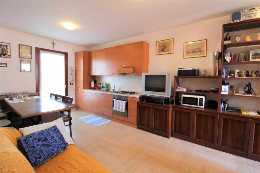 Appartamento, San Giorgio Al Tagliamento - Pozzi, San Michele Al Tagliamento