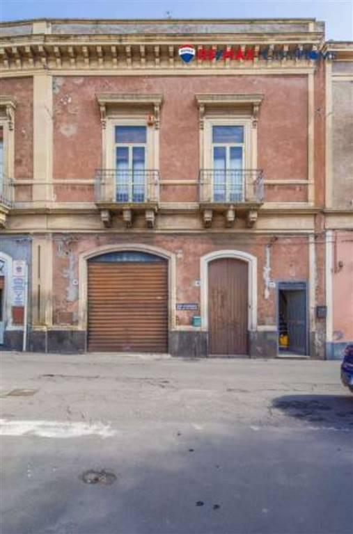 Villa in Via Scalilla, Mascalucia
