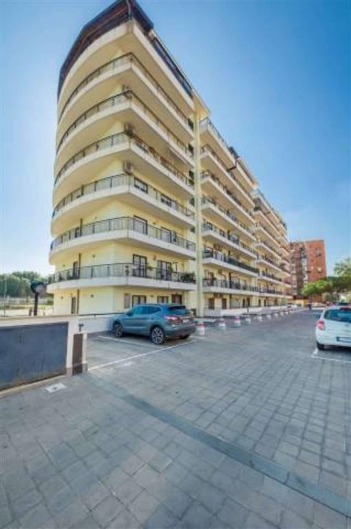 Trilocale in Via Xxxi Maggio 102, Catania