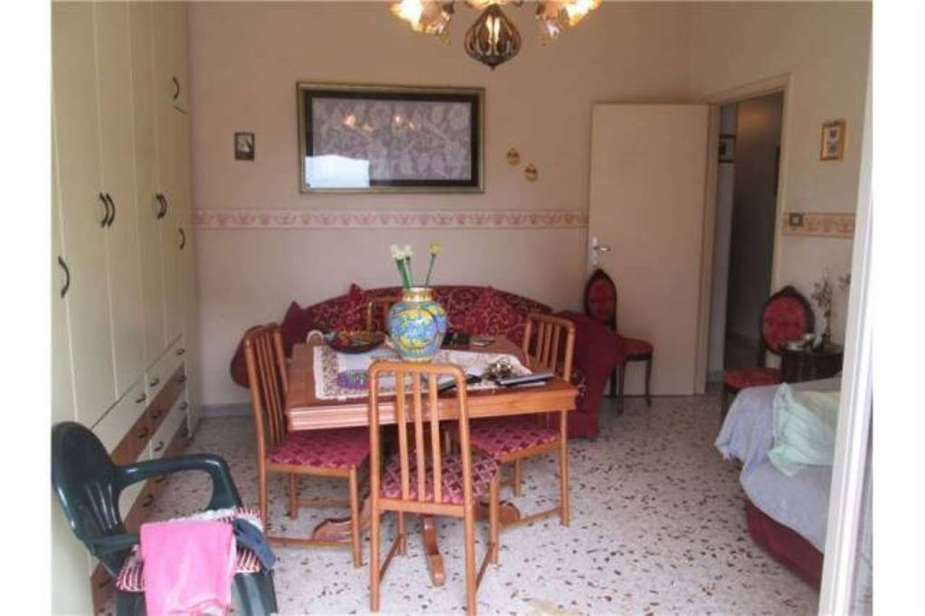 Trilocale in Viale Mario Rapisardi, Via Palermo - Nesima, Catania