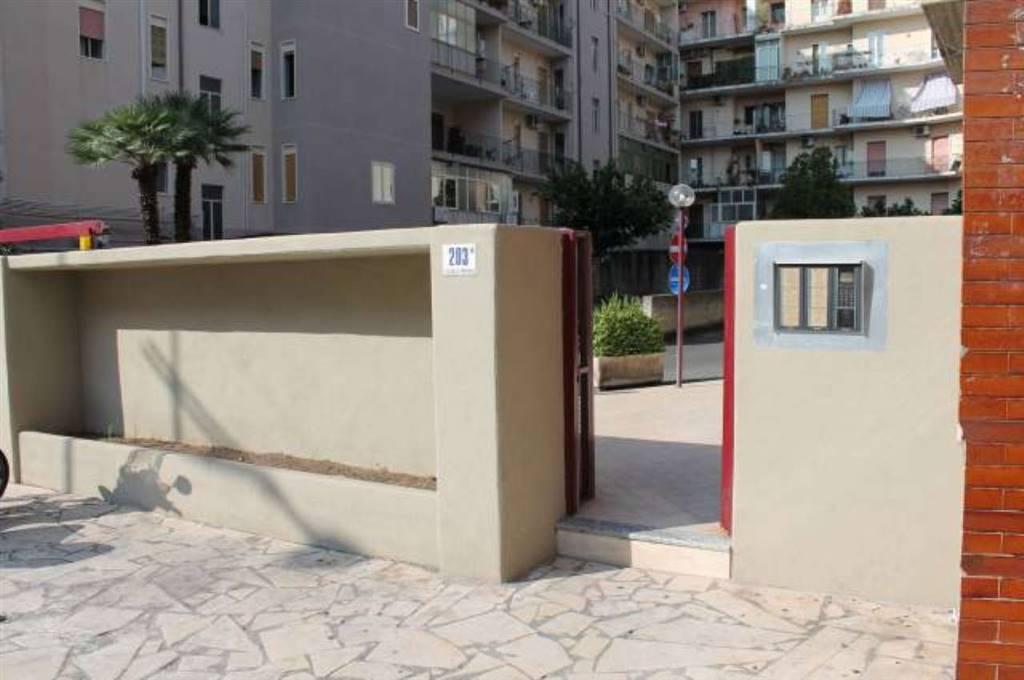 Trilocale in Corso Delle Province, Catania