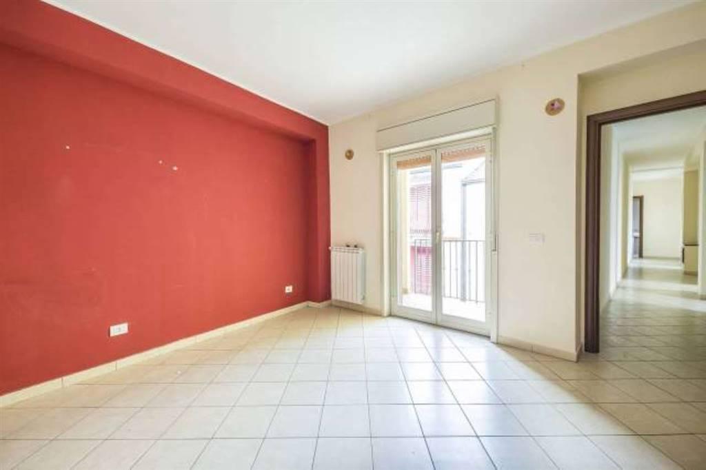 Appartamento in Via Vittorio Emanuele Ii 57e, Gravina Di Catania