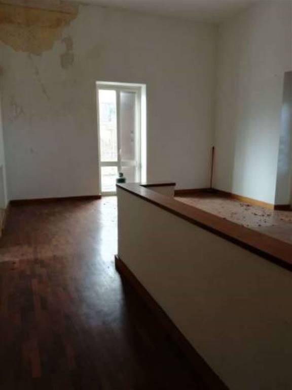 Appartamento in Via Mater Dolorosa, Pallavicino, Palermo