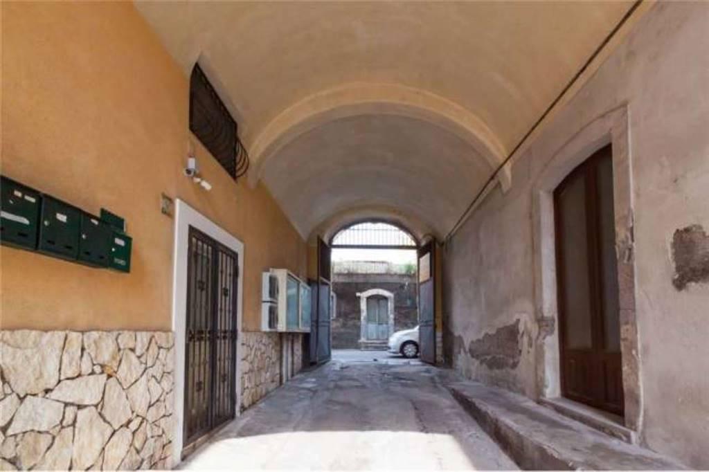 Bilocale in Via Carlo Forlanini, Viale M. Rapisardi - Lavaggi, Catania