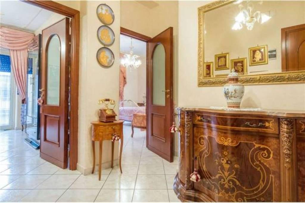 Appartamento in Via Stella Polare, 25, Catania