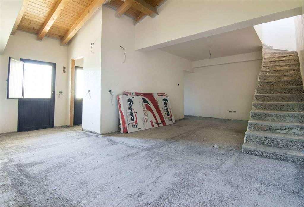 Appartamento in Via Via Palermo 695, Catania