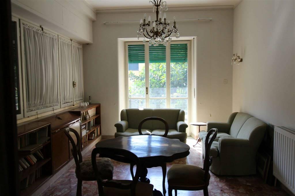 Appartamento in Via Lavaggi 16, Viale M. Rapisardi - Lavaggi, Catania
