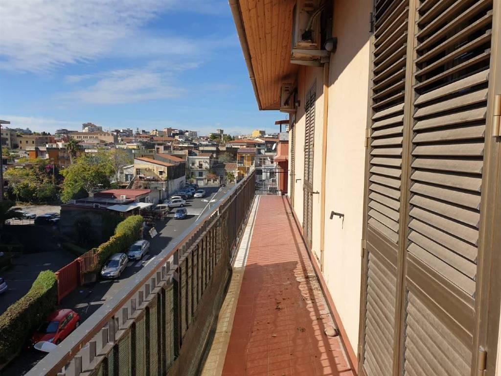 Appartamento in Via Domenico Morelli 27, Catania