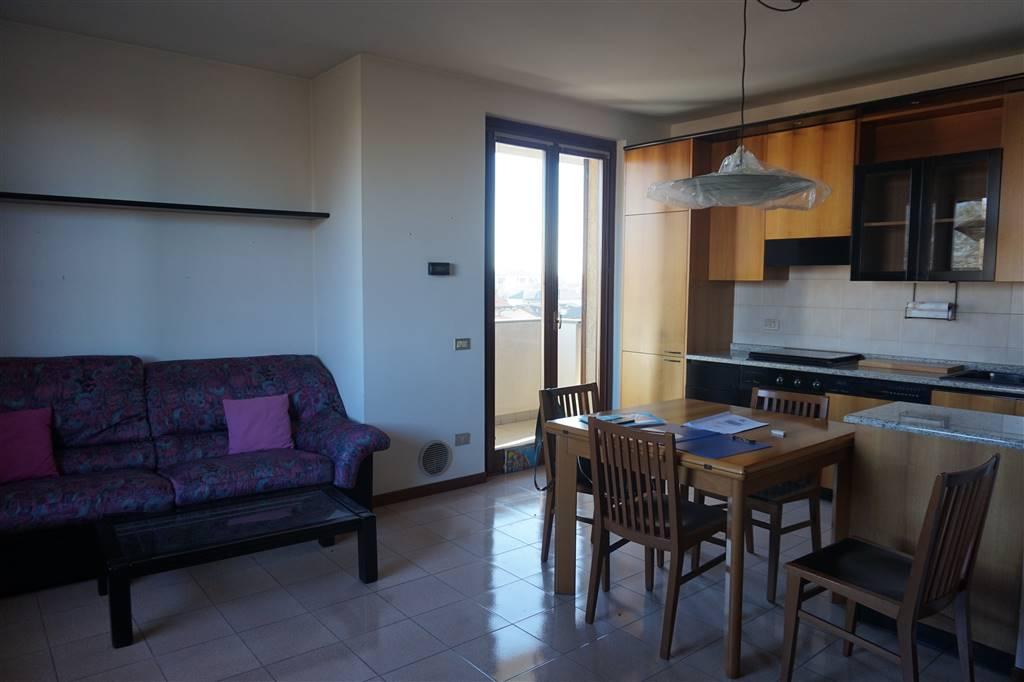 Vendita 5 Locali Appartamento Albiate via redipuglia  195104