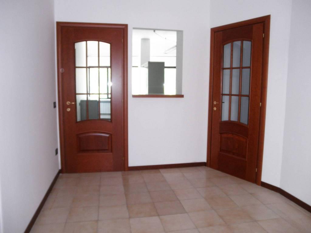Appartamento in vendita a Lanciano, 3 locali, prezzo € 94.000   CambioCasa.it