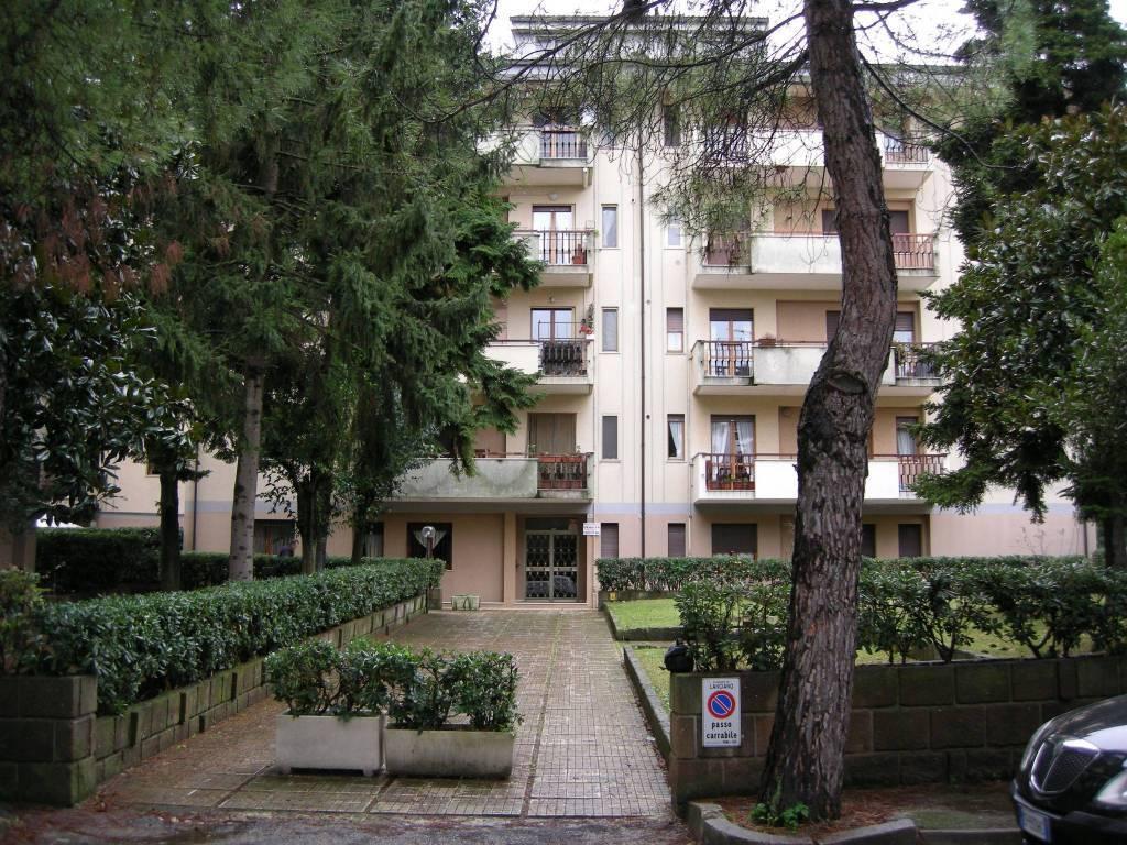 Appartamento in vendita a Lanciano, 3 locali, prezzo € 132.000   CambioCasa.it