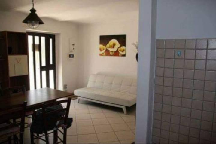 Soluzione Semindipendente in vendita a Castel Frentano, 1 locali, prezzo € 38.000   CambioCasa.it