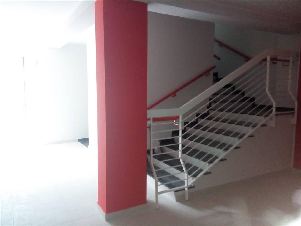 Appartamento in vendita a Castel Frentano, 3 locali, prezzo € 125.000 | PortaleAgenzieImmobiliari.it
