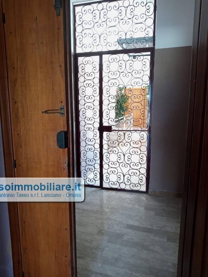 Attico / Mansarda in vendita a Ortona, 4 locali, Trattative riservate | PortaleAgenzieImmobiliari.it
