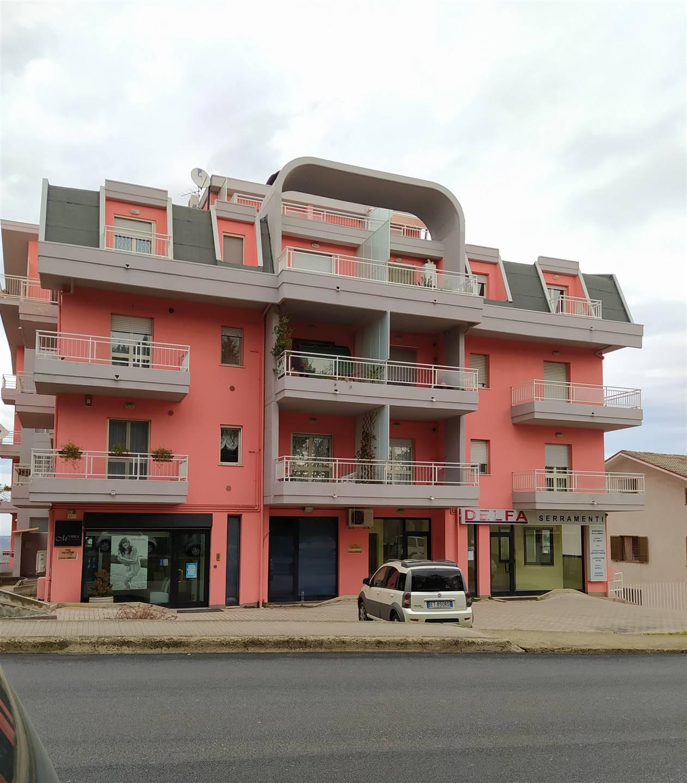 Appartamento in vendita a Castel Frentano, 4 locali, prezzo € 78.000   CambioCasa.it