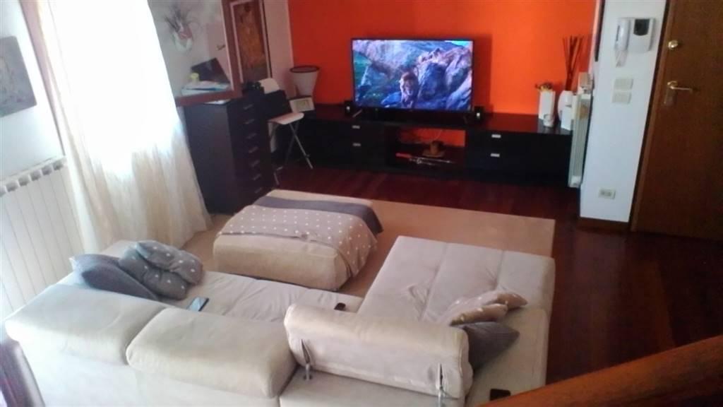 Appartamento, Cavallino Treporti, in ottime condizioni