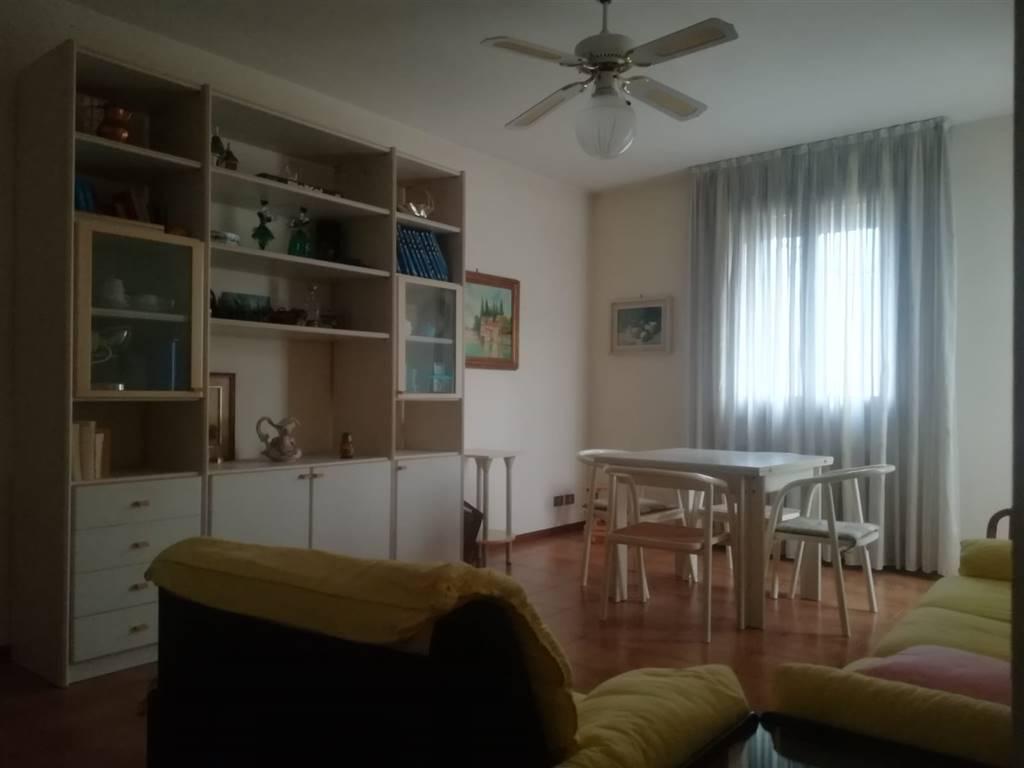 Appartamento, Cavallino Treporti, abitabile