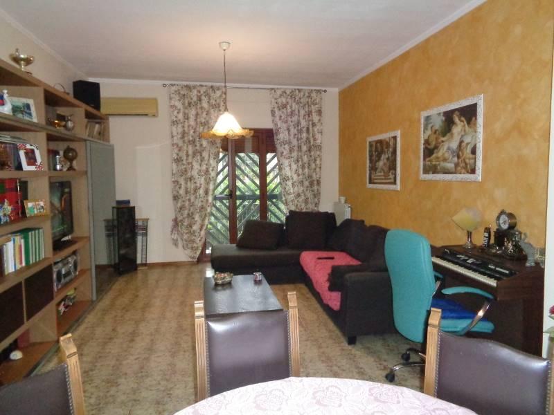 Appartamento, Catania, abitabile