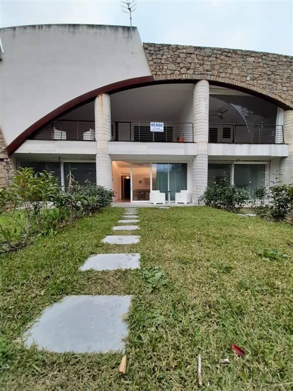 Trilocale in Via Nino Bixio, Acciaroli, Pollica