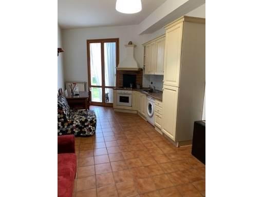 Appartamento in Vendita a Campi bisenzio zona San donnino - immagine 4