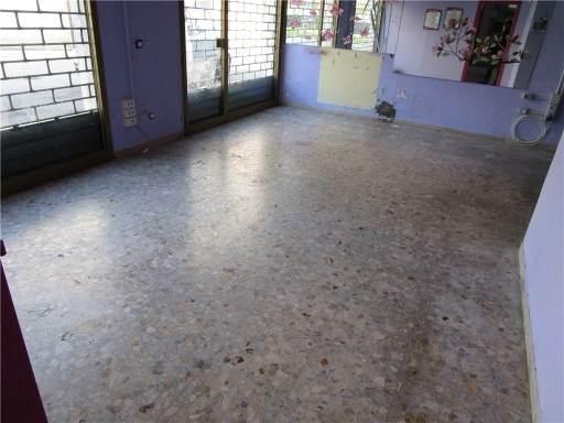 Locale commerciale in Affitto a Campi bisenzio zona  - immagine 5