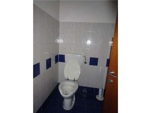Ufficio in Affitto a Scandicci zona  - immagine 4