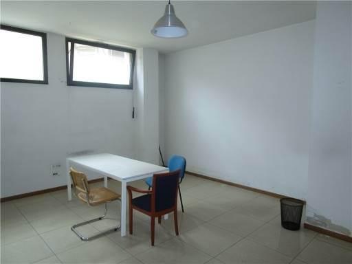 Ufficio in Affitto a Scandicci zona  - immagine 7