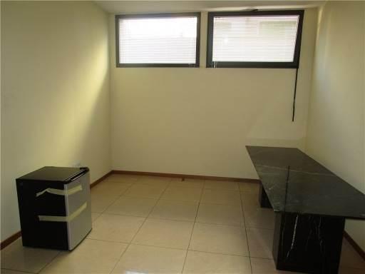 Ufficio in Affitto a Scandicci zona  - immagine 9