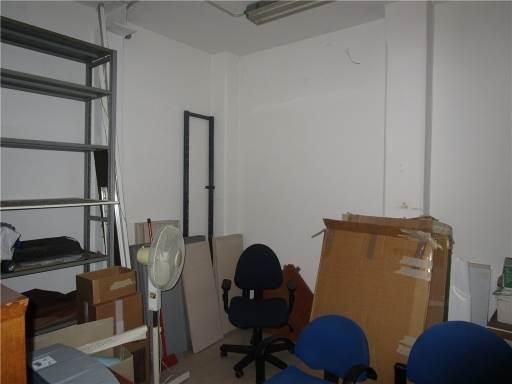 Ufficio in Affitto a Scandicci zona  - immagine 6