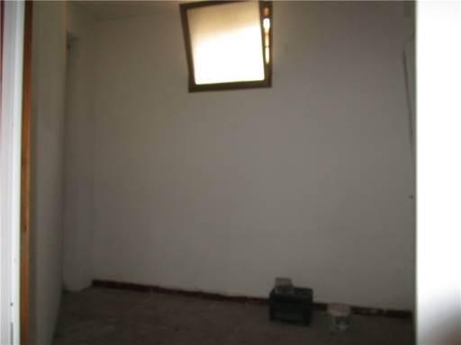 Locale commerciale in Affitto a Campi bisenzio zona  - immagine 6