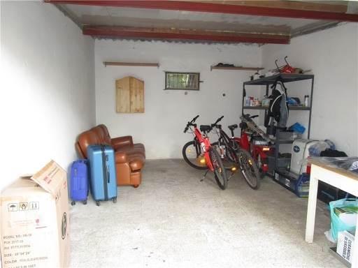 Garage in Vendita a Firenze zona  - immagine 3