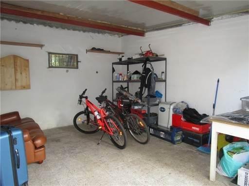 Garage in Vendita a Firenze zona  - immagine 4