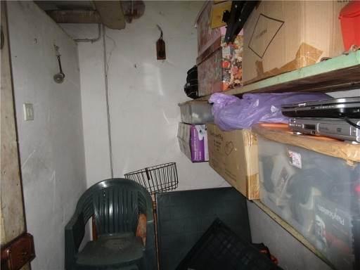 Garage in Vendita a Firenze zona  - immagine 2