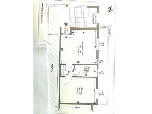 Appartamento in Vendita a Quarrata zona Olmi - immagine 10