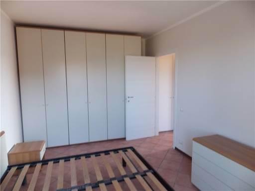 Appartamento in Vendita a Quarrata zona Olmi - immagine 6