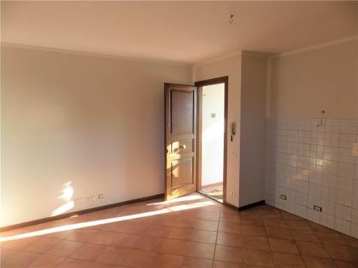 Appartamento in Vendita a Quarrata zona Olmi - immagine 8