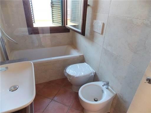 Appartamento in Vendita a Quarrata zona Olmi - immagine 4