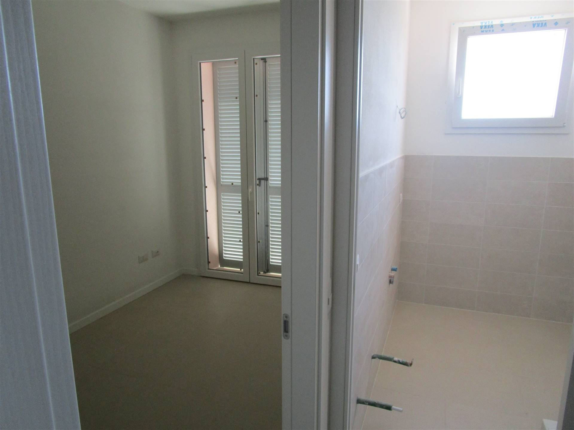 Appartamento in Vendita a Campi bisenzio zona San piero a ponti - immagine 8