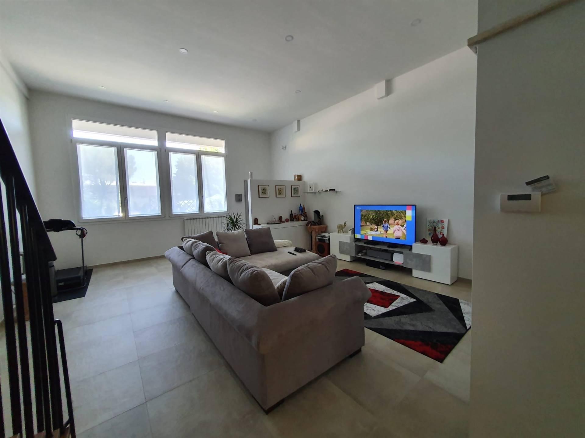 Appartamento in Vendita a Signa zona Crocifisso - immagine 23