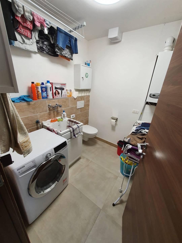 Appartamento in Vendita a Signa zona Crocifisso - immagine 3