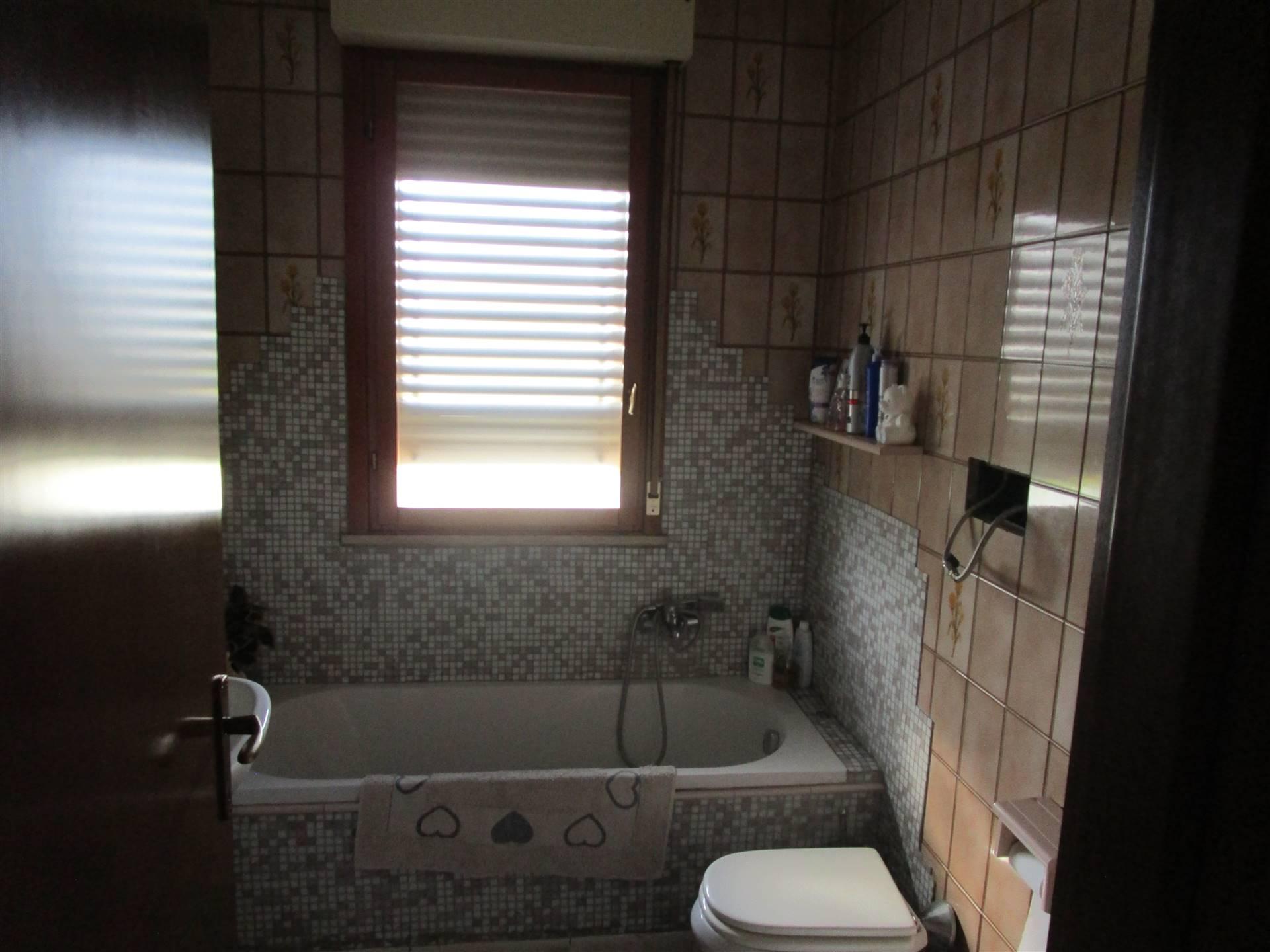 Appartamento in Vendita a Prato zona Fontanelle - immagine 6