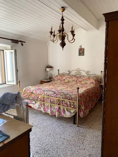 Villa in Vendita a Prato zona Iolo - immagine 7