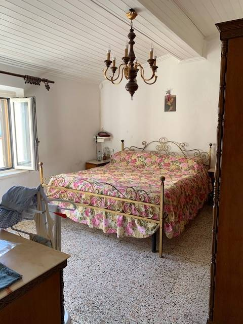 Villa in Vendita a Prato zona Iolo - immagine 8