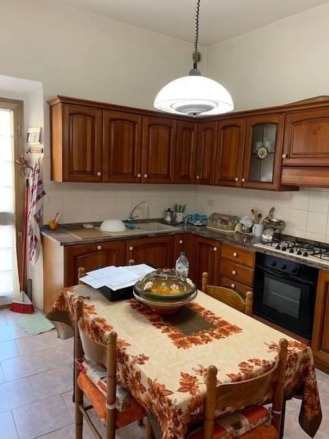 Villa in Vendita a Prato zona Iolo - immagine 10