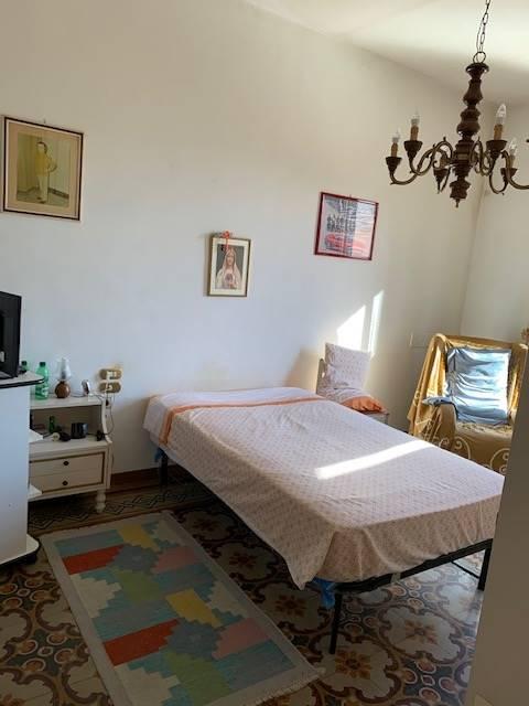 Villa in Vendita a Prato zona Iolo - immagine 4