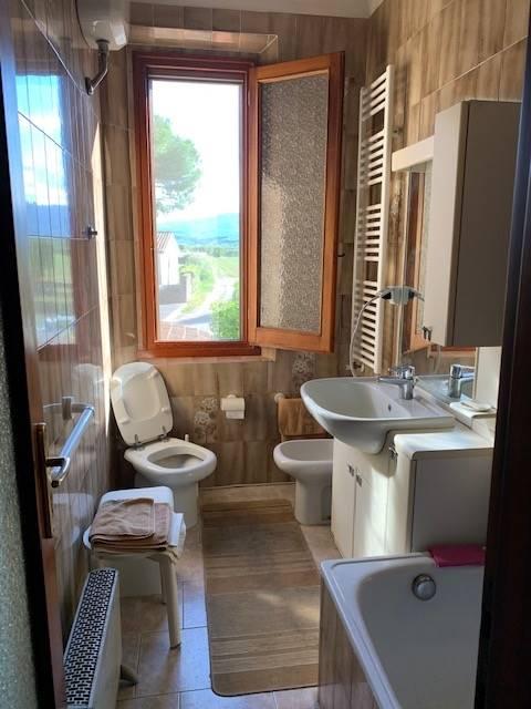Villa in Vendita a Prato zona Iolo - immagine 2
