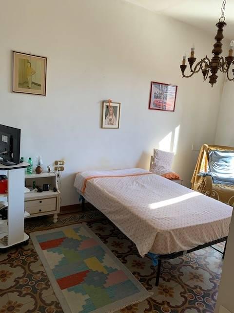 Villa in Vendita a Prato zona Iolo - immagine 5