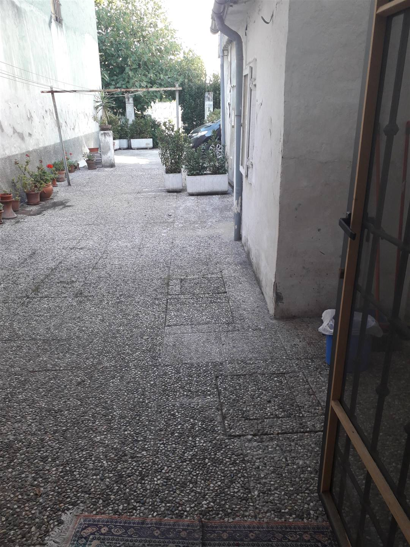 Terratetto in Vendita a Firenze zona Brozzi - immagine 3