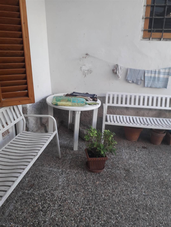 Terratetto in Vendita a Firenze zona Brozzi - immagine 5