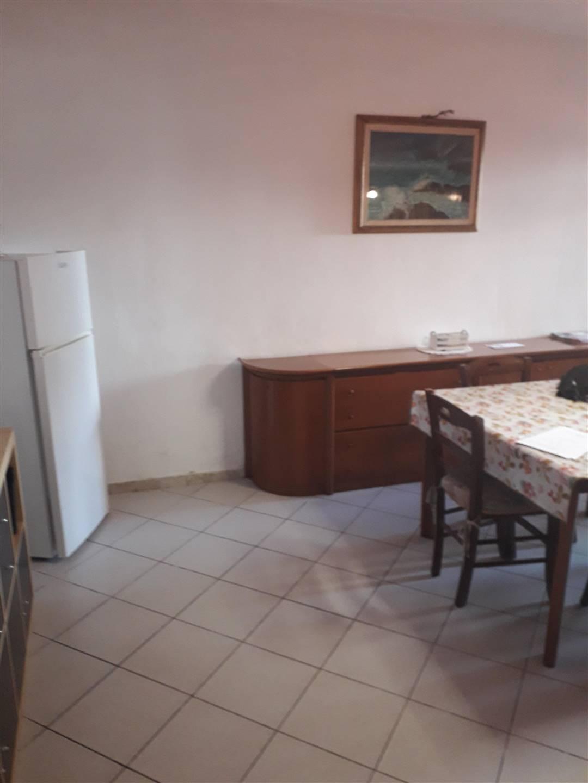 Terratetto in Vendita a Firenze zona Brozzi - immagine 10